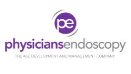 Physicians Endoscopy logo