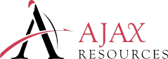 Ajax Resources