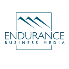 Endurance Business Media logo
